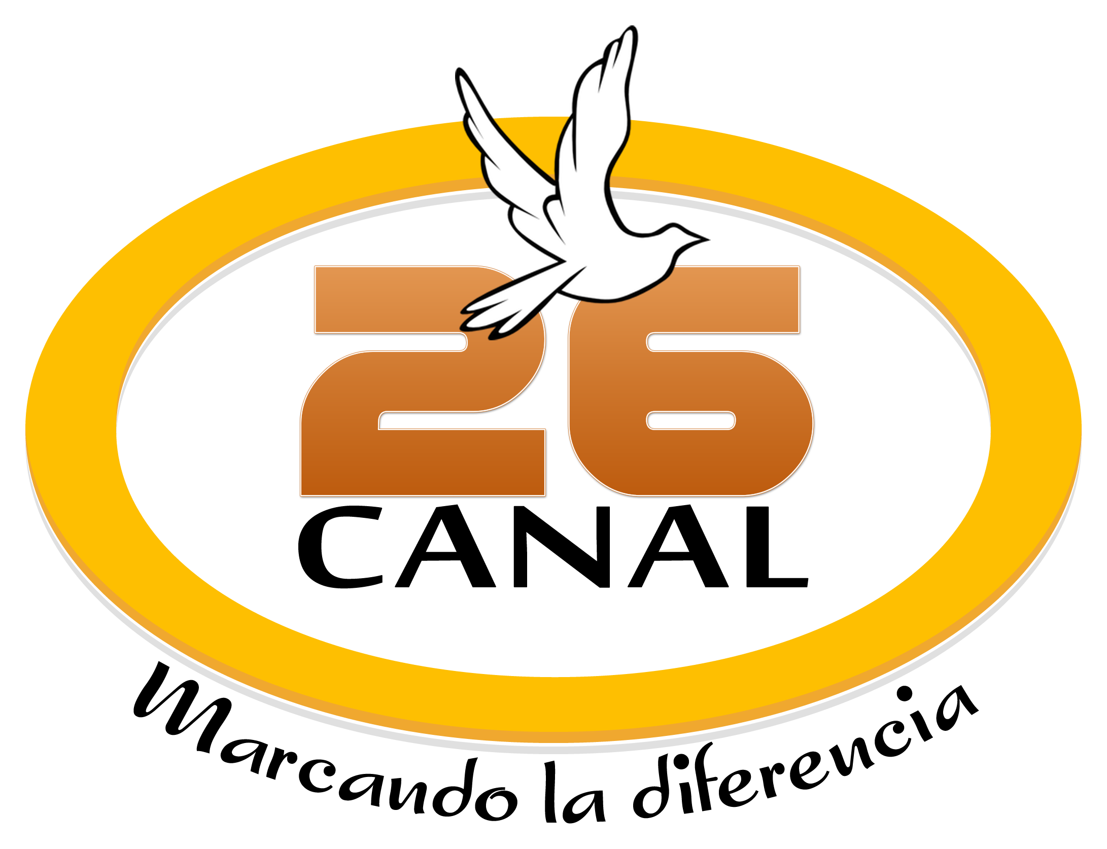Canal26.org